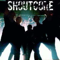 SHOUTCORE