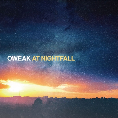 OWEAK