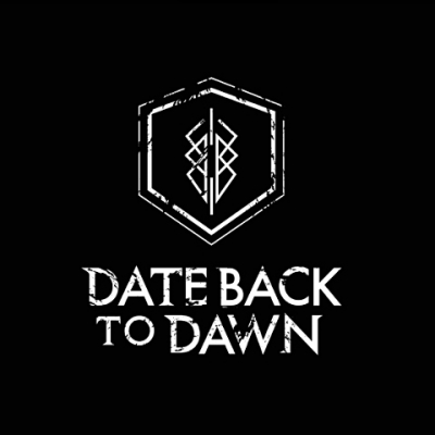 DATE BACK TO DAWN