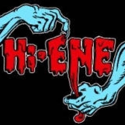 Hi-ENE