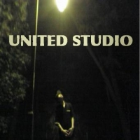 unitedstudio