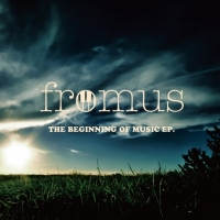 fromus Demo full ver up!! ピアノ、Key募集!!
