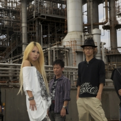 ArthyBrid 10/8 ライブ映像 リンクUP!