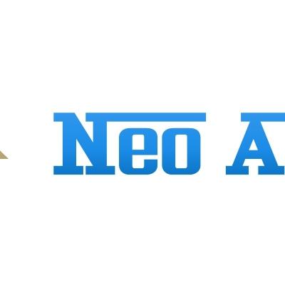 Neo A.R.