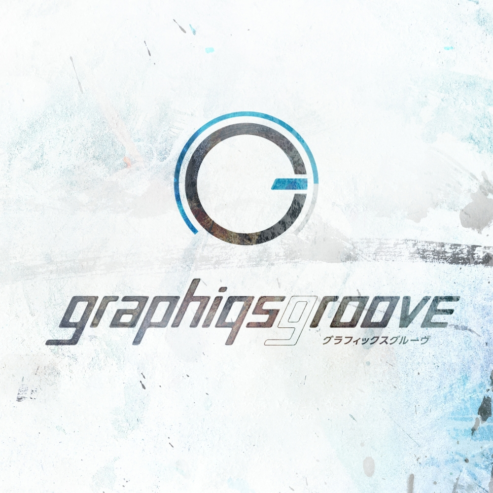 graphiqsgroove
