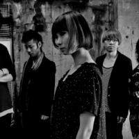 クモアイ【New Single UP!!】