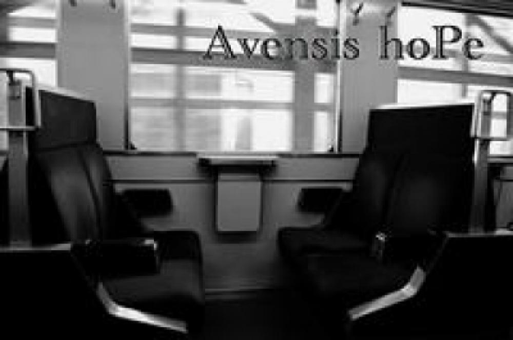 Avensis hoPe