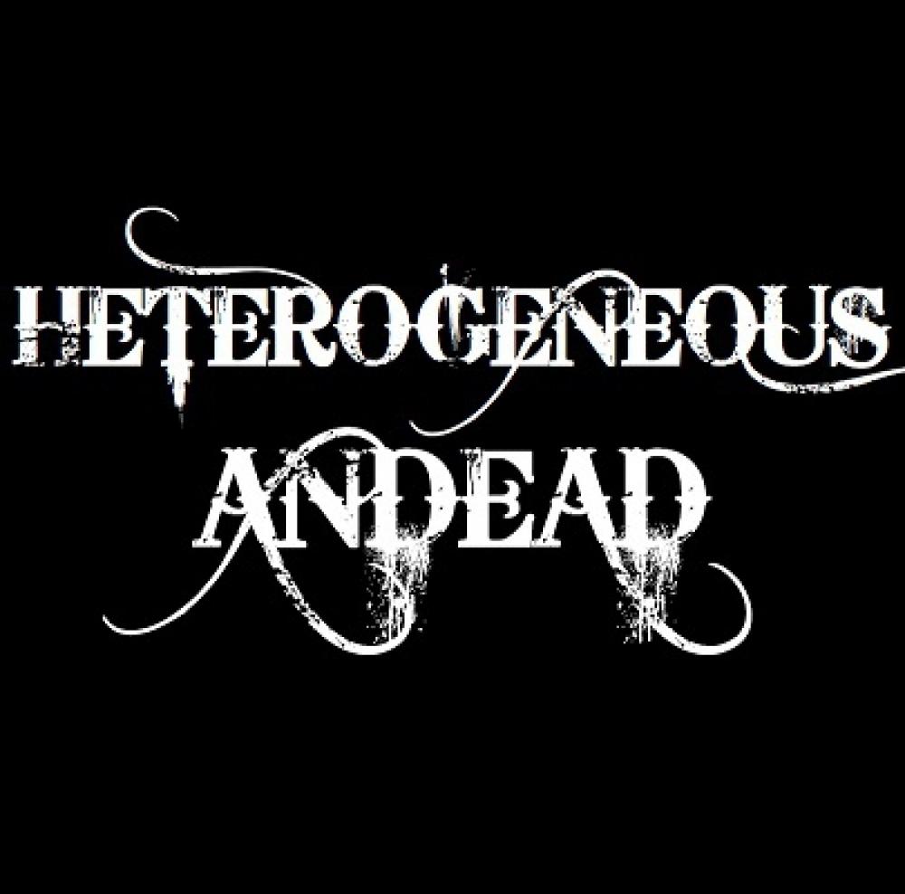HETEROGENEOUS ANDEAD