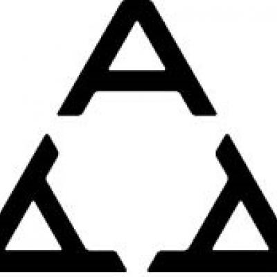 ATTRA