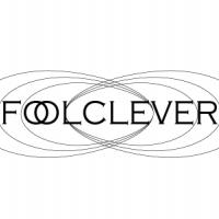 FOOLCLEVER