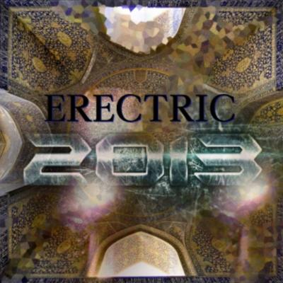 ELECTRIC-EM(ILT_GUNJIS)