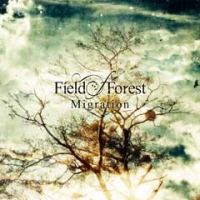 Field of Forest(1/24 1st EP Release!!)