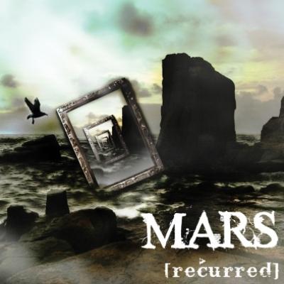 MARS(9月末日新曲リリース)