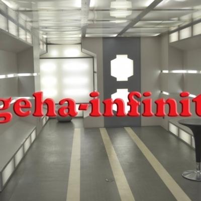 ageha-infinity