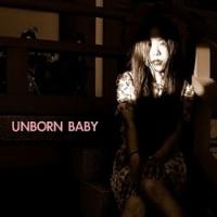 UNBORN BABY