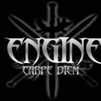 炎 神(Engine)