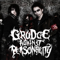 Grudge Against Personality