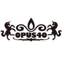 Opus40