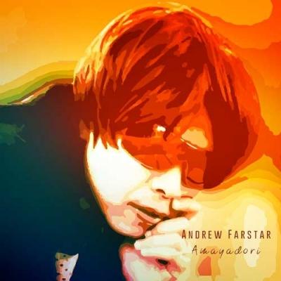 Andrew Farstar