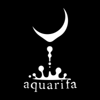 aquarifa