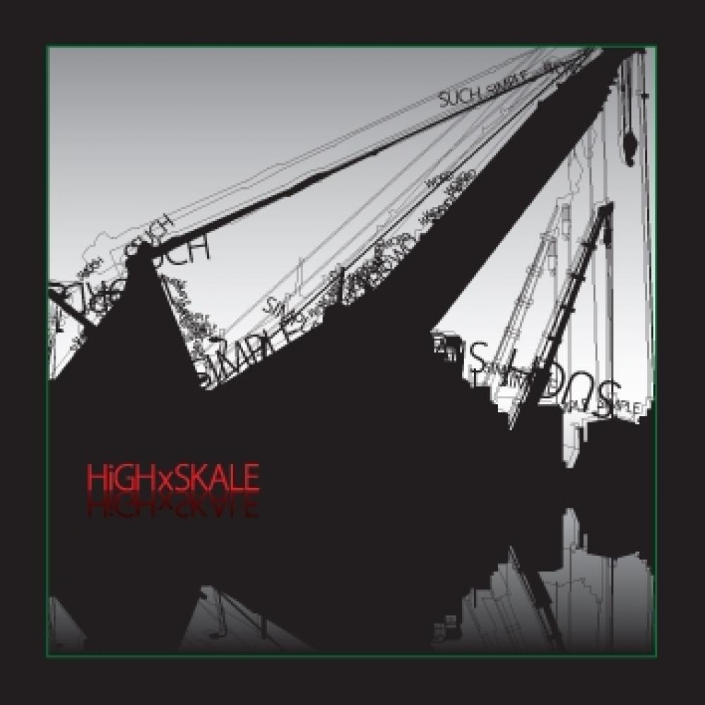 HiGHxSKALE