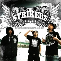 The Strikers