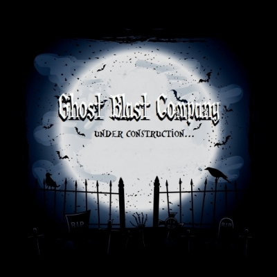 Ghost Blast Company