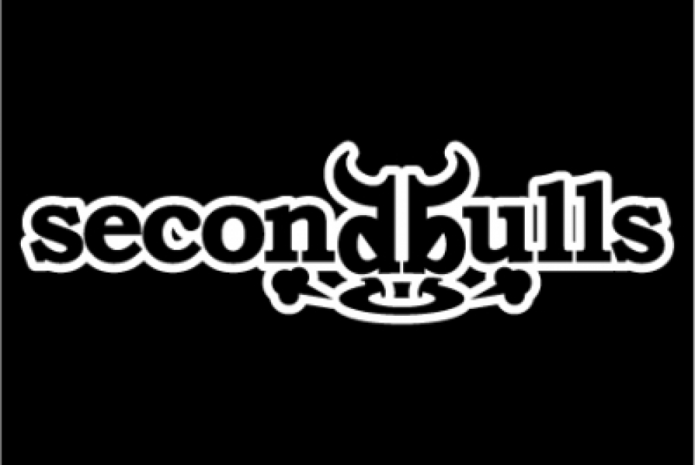 secondbulls