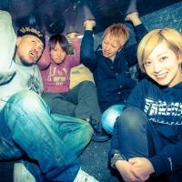 Anny(神戸のアニー / 試聴楽曲追加しました!)