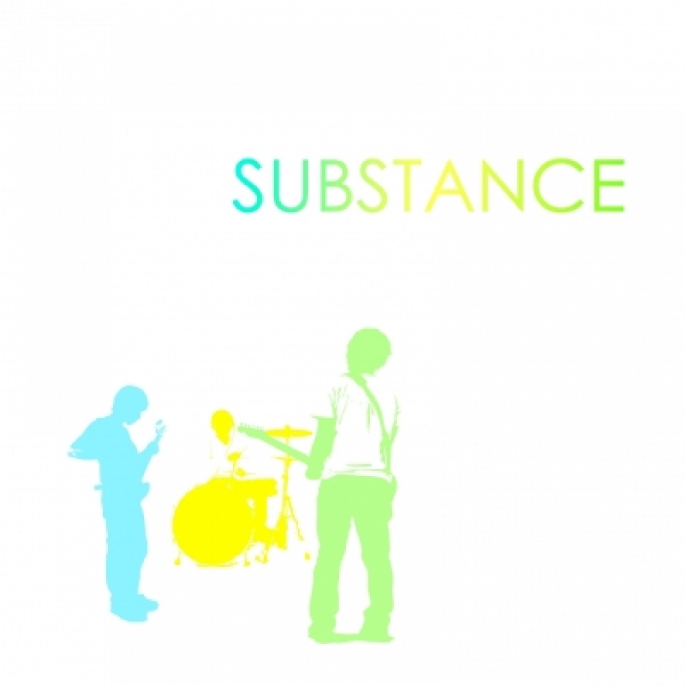 substance