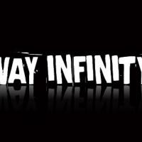 WAY INFINITY