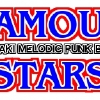 FAMOUS☆STARS