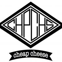 cheap cheese