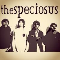 the speciosus