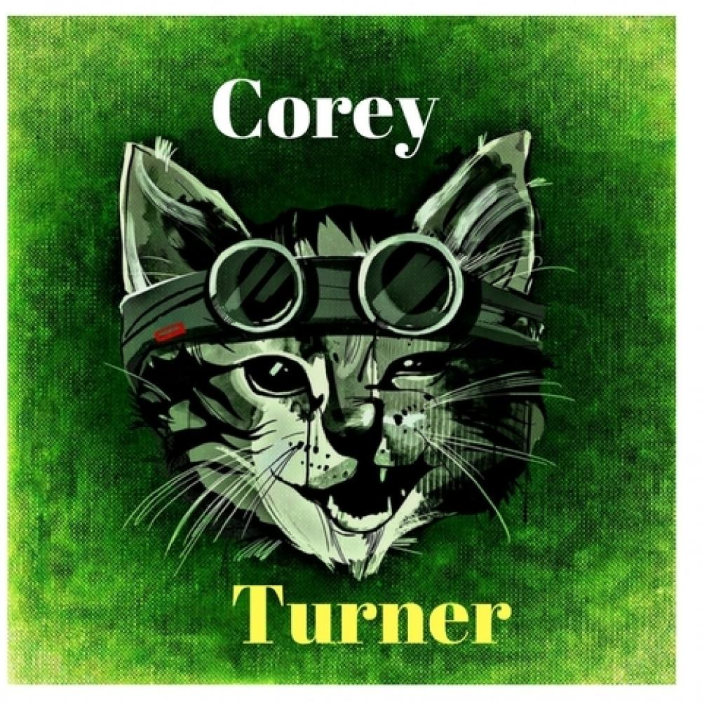 Corey Turner