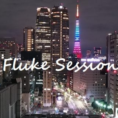 Fluke Session