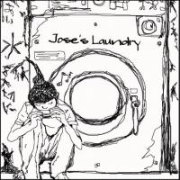 Jose's Laundry