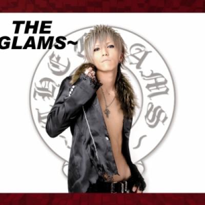 -THE GLAMS-