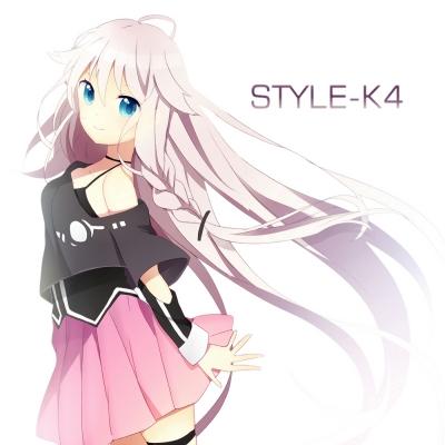 STYLE-K4