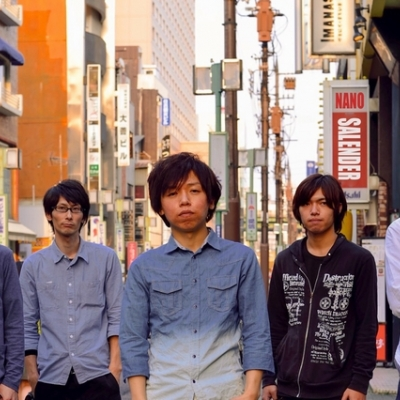 NANO SALENDER 10/1 CD全国発売決定!!!