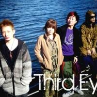 Third Eye (R.I.P)