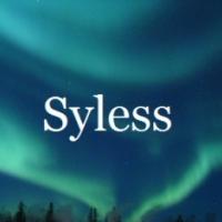 Syless