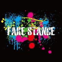 FAKE STANCE