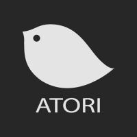 ATORI
