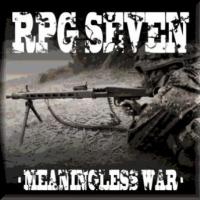 RPG SEVEN