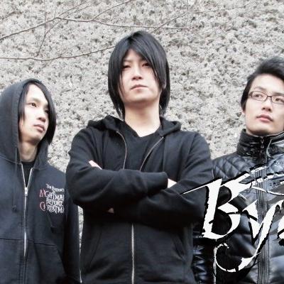 "ByerkuT[9/18 ""Believe""Lyric video & ダイジェスト版アップしました!!]"