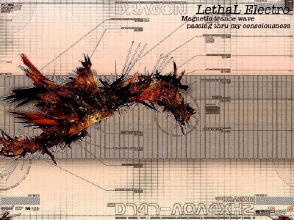LethaL Electro