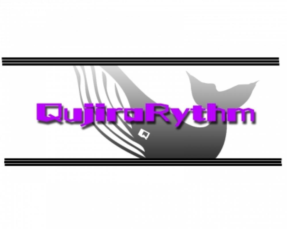 Qujira Rhythm(クジラリズム)