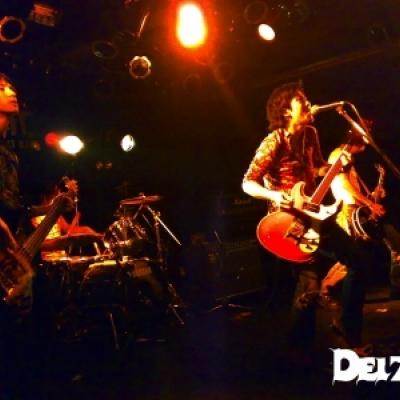 Delzer