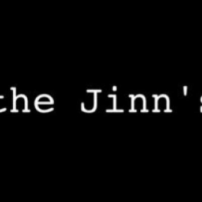 the Jinn's